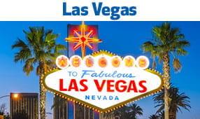 "Las Vegas, NV - ""Welcome to Fabulous Las Vegas Nevada"" sign"